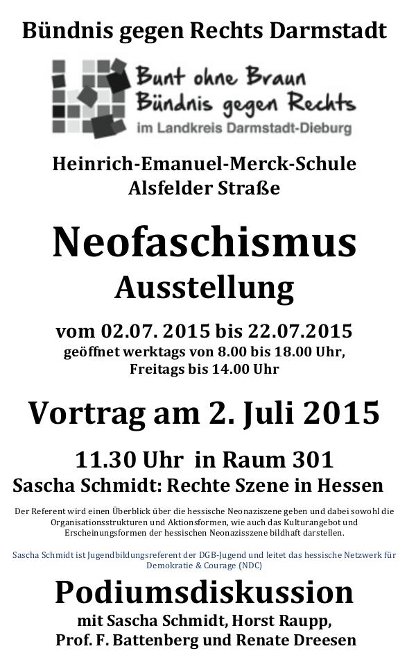 2015 06 02-22 Neofaschismus